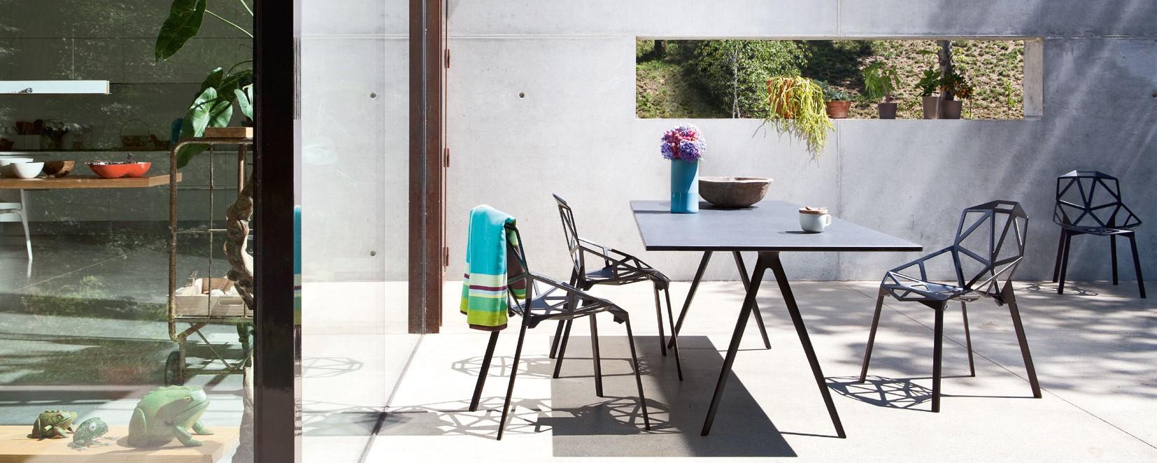 baguette-tisch-mit-chair-one-magis2