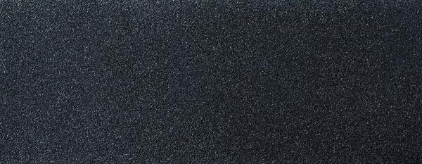 Farbmuster Lack anthrazit metallic (300)