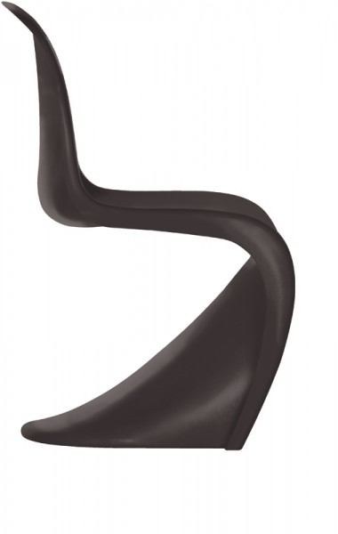 panton chair vitra stuhl. Black Bedroom Furniture Sets. Home Design Ideas