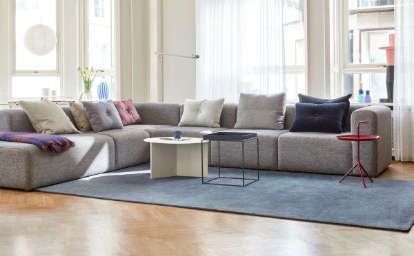 Sofa-Mags-von-Hay-Bezug-Hallingdal-166-Gr-600