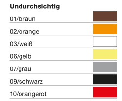 Dr-_Yes_-_Farben