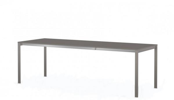be easy kristalia tisch. Black Bedroom Furniture Sets. Home Design Ideas