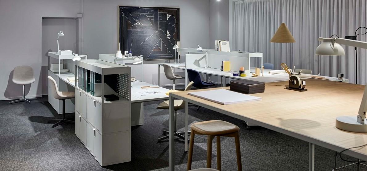 Hay-Workspace-New-Order