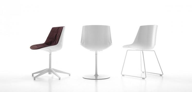 Stuehle-Flow-Chair-Untergestellvarianten-MDF-Italia