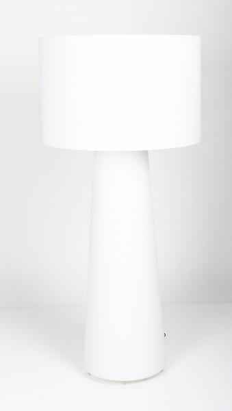 Stehleuchte PO 9815 von Cappellini in weiß