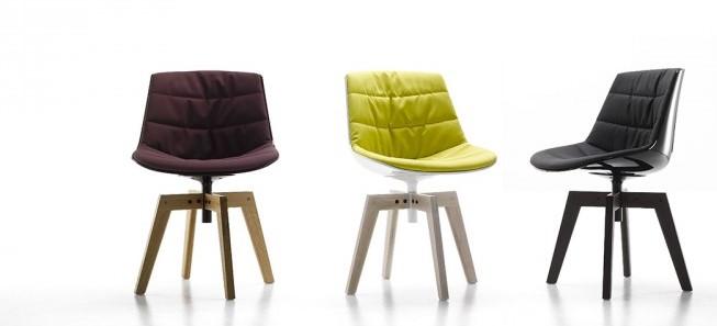 Flow-Chair-mit-Holzgestell-und-Innenpolsterung-MDF-Italia