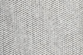 Muster Bezugsstoff Vancouver 14 hellgrau von Muuto