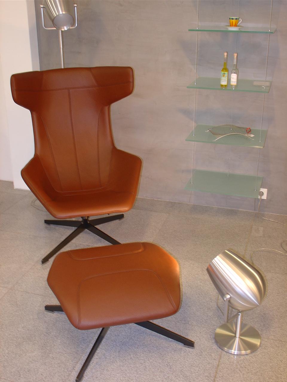 relaxsessel sitzm bel drinnen. Black Bedroom Furniture Sets. Home Design Ideas