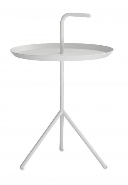DLM-Beistelltisch-weiß