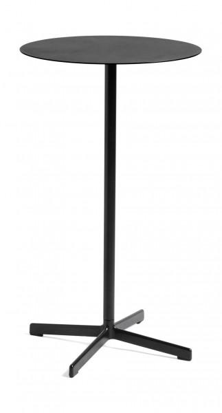 Stehtisch NEU Table High Round Höhe 95 cm von Hay