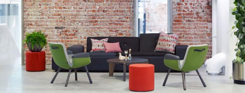 Astonishing Sitzmobel Drinnen Einrichtenonline Com Cjindustries Chair Design For Home Cjindustriesco