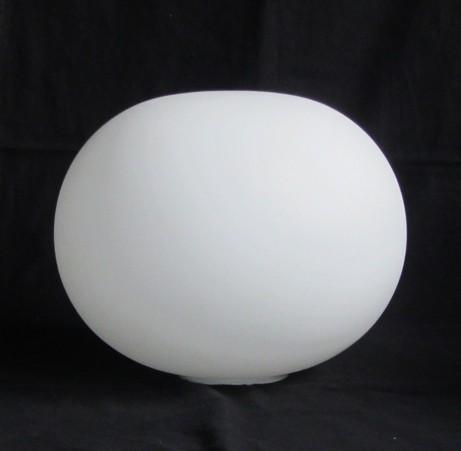 Tischleuchte Glo-Ball Basic 2 von Flos