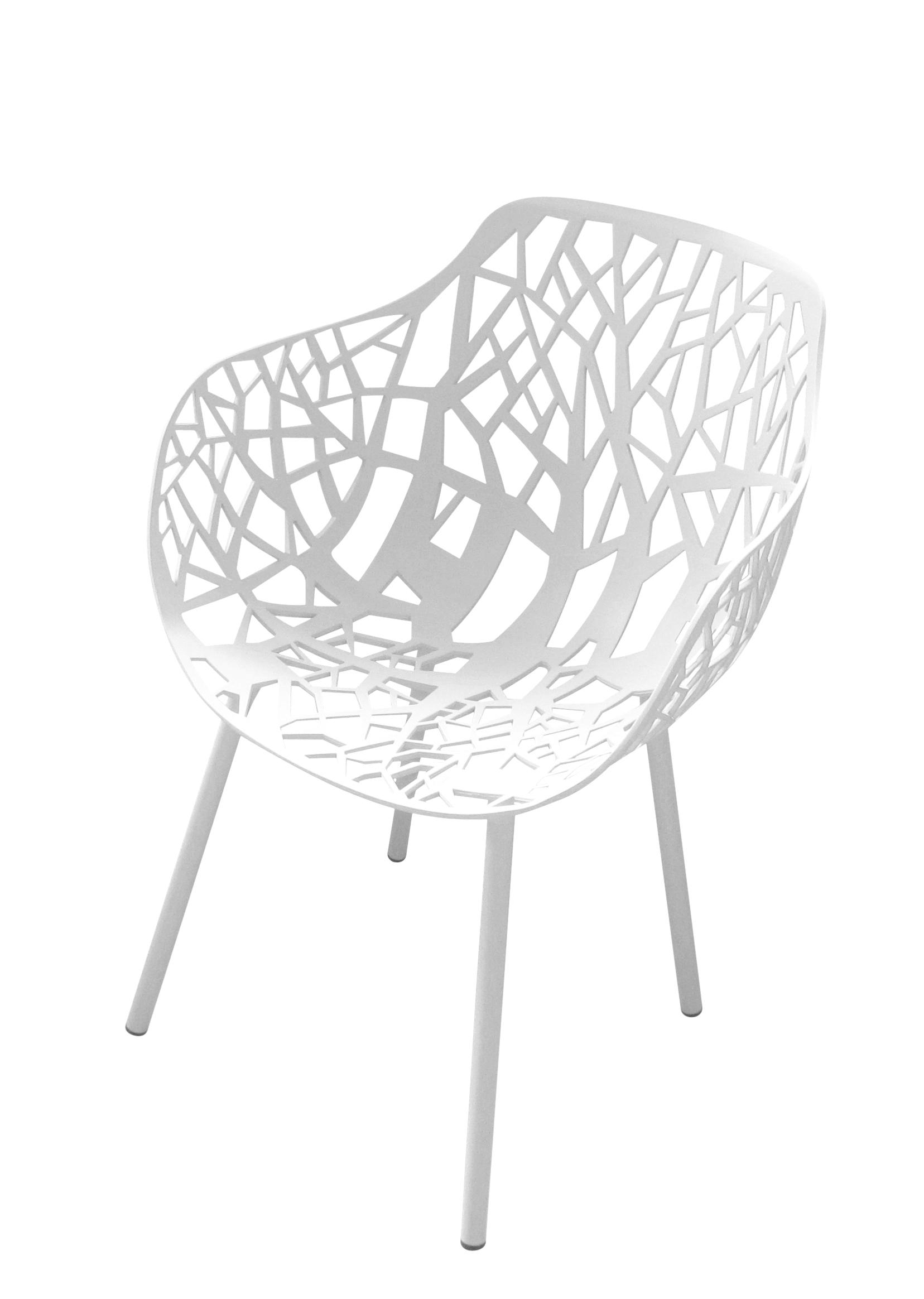 st hle f r draussen draussen. Black Bedroom Furniture Sets. Home Design Ideas