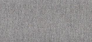 Muster Bezugsstoff Hallingdal 130 von Hay
