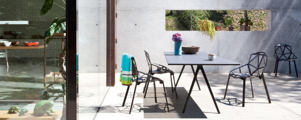 Baguette-Tisch-mit-Chair-One-Magis_600