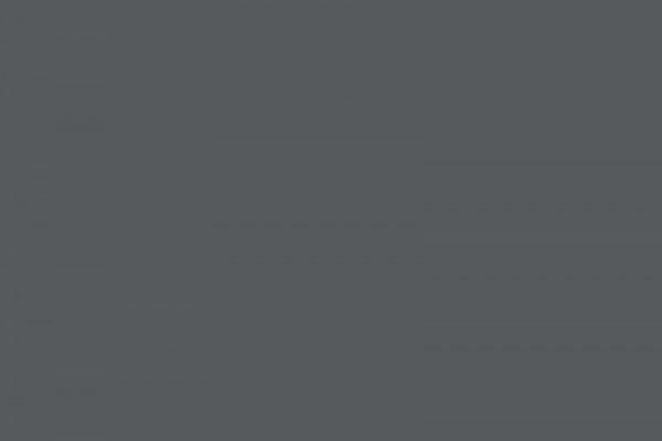 Farbmuster Lack matt graphit grau