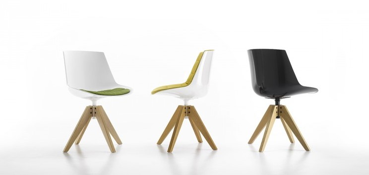 Stuehle-Flow-Chair-VN-Gestell-Holz-MDF-Italia