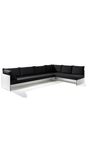 Riiva Lounge Kombination 2