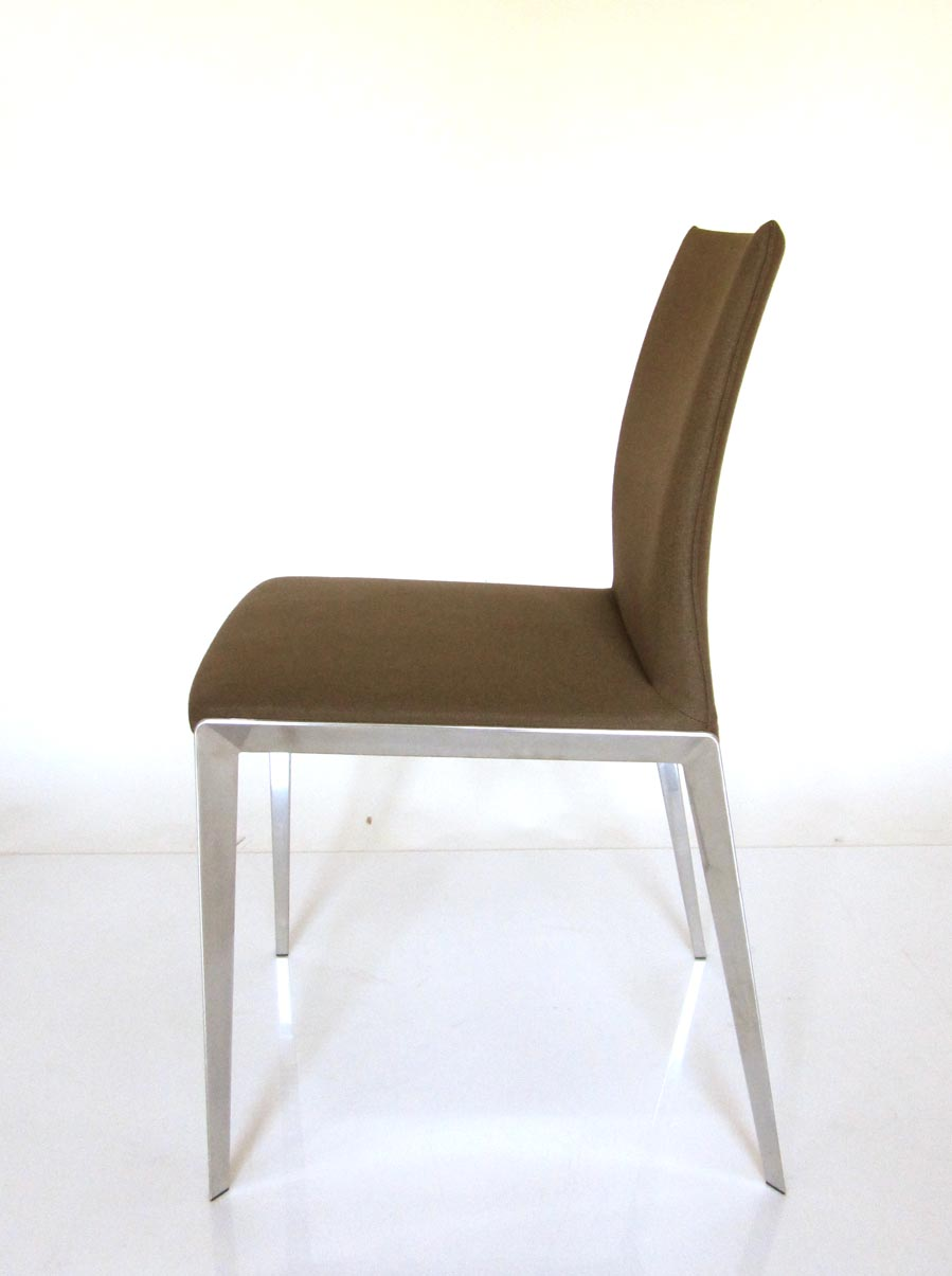 6er Set Stühle Dart Ausstellungsstücke