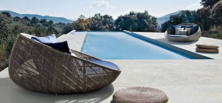Sofa-Insel-Canasta13-BundB-Italia
