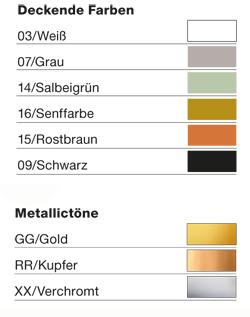 Masters-alle-farben-deckend-metallic