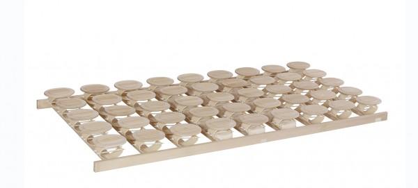 Relax 2000 Tellersystem-Buche-ohne Schulterabsenkung