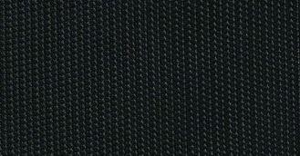 Muster Bezugsstoff Stricktex schwarz Team 7