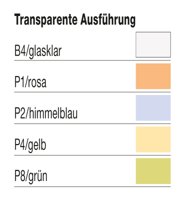 GE-_transparente_Muster
