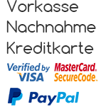 payment, methods